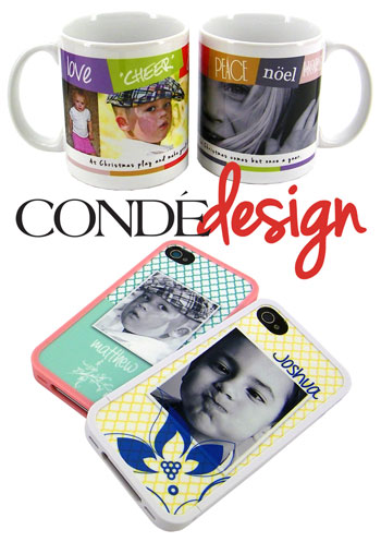 CondeDesign_wLogoSTORY