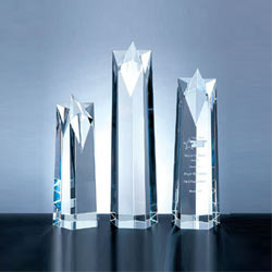 crystal-award-250x250
